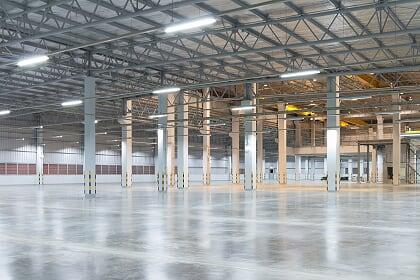 bigstock-Empty-Factory-Building-Or-Ware-226155853