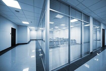 bigstock-beautiful-training-room-in-a-m-16508900